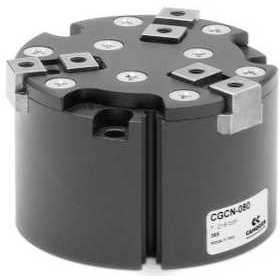 CGCN-080 - Хващач, паралелен, трипръстов