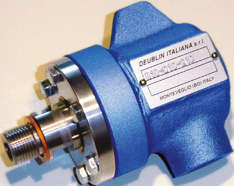 Серия N, за пара или термомасло, DN10 и DN15