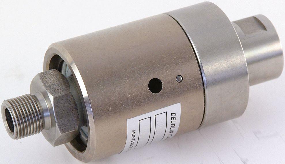 Серия AP, за вода или хидравлика, DN8-25