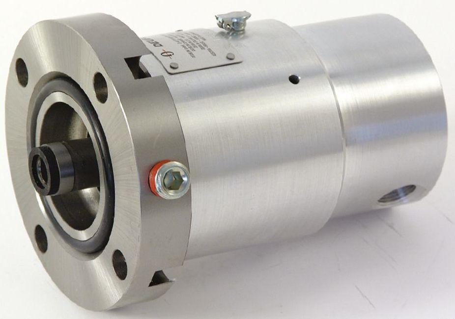 Серия DEU-PLEX за въздух, DN10