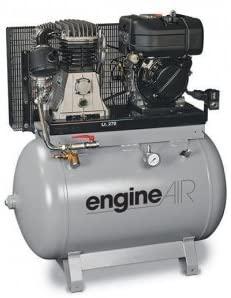 Серия Petrol&Diesel – EngineAir & BiEngineAir