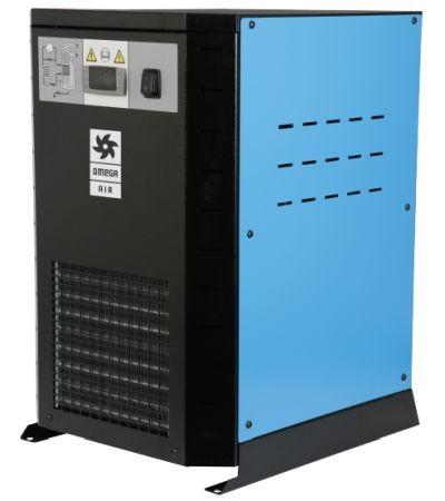Хладилни изсушители Omega Air